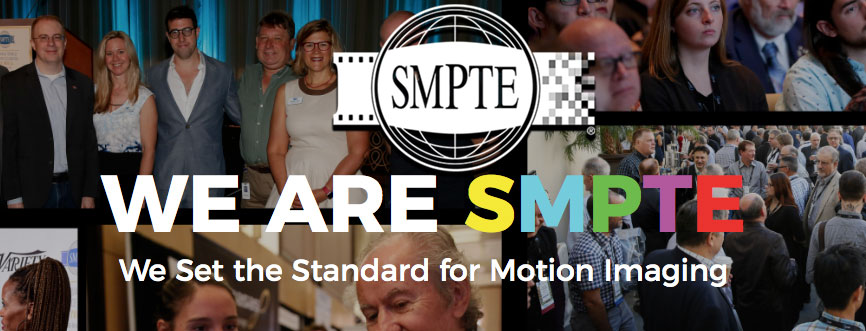 SMPTE Illustration
